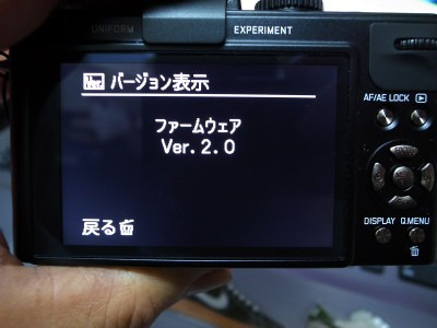 Leica20a