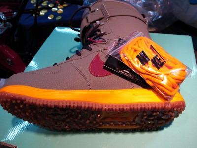 Nike_boot3