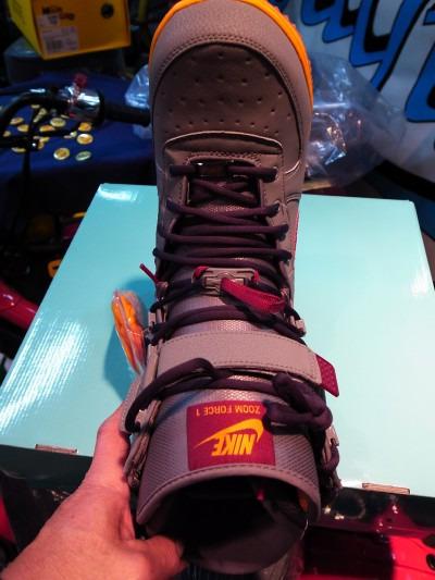 Nike_boot4