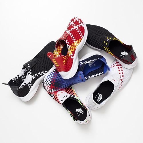 Nike_air_woven