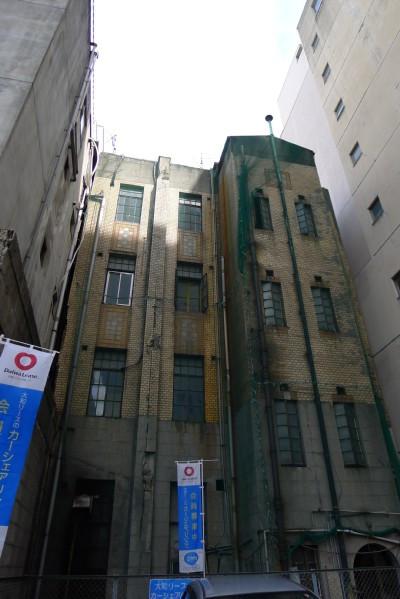 Osaka415d