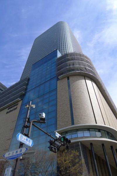 Osaka415g
