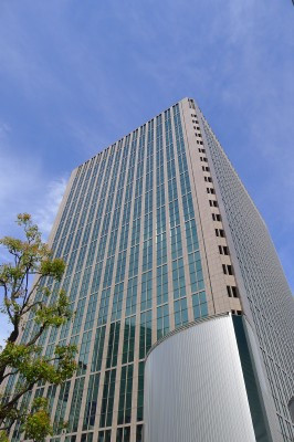 Osaka415i
