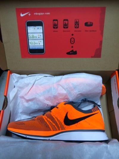 Nike820a