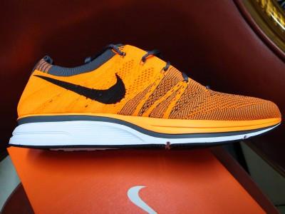 Nike820d