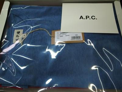 Apc1023b
