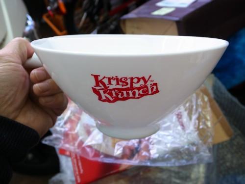 Krispy2