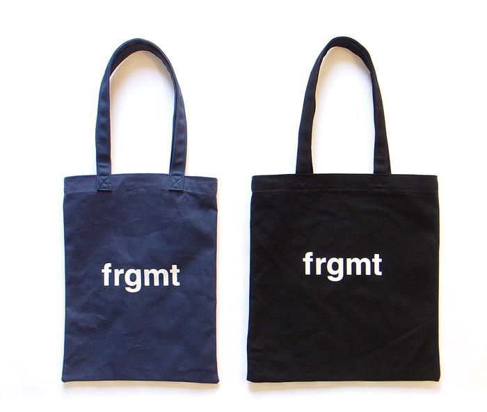 Fragment_design_tote_bag