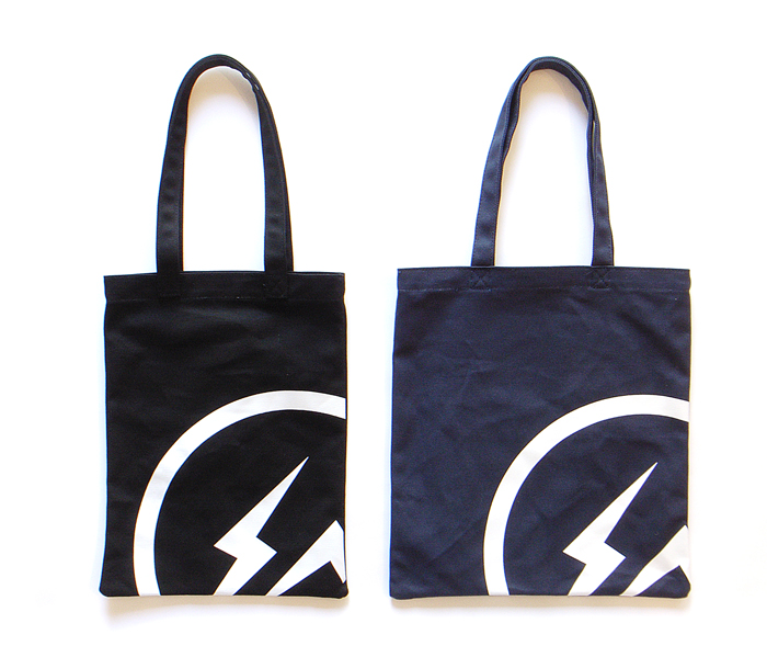 Fragment_design_tote_bag_1