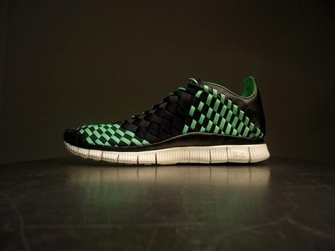 Nike_free_inneva_woven