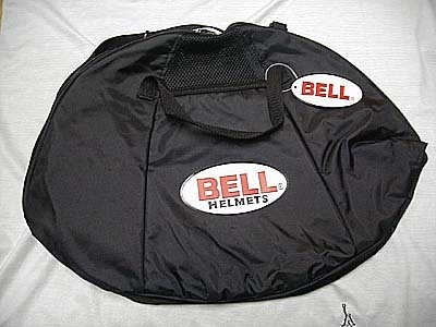 Helmet_bag1