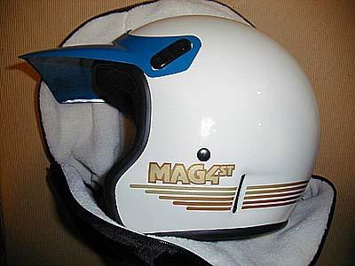 Helmet_bag3