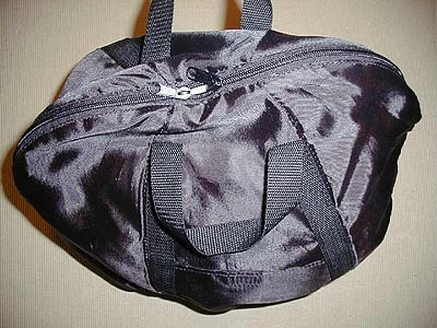 Helmet_bag4_1