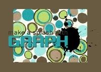 Splash_3_shadowjpg
