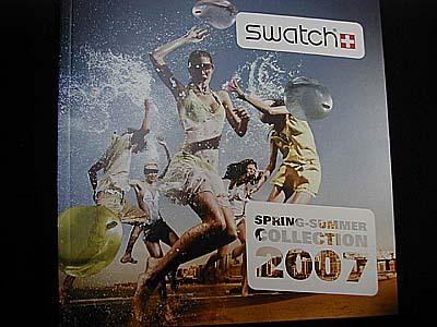 Swatch12