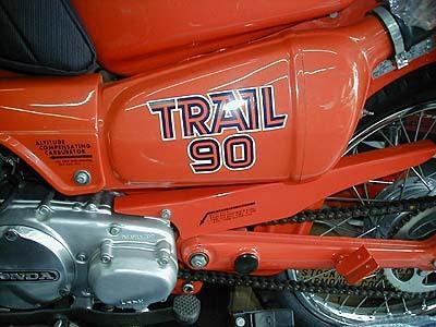 Trail90c