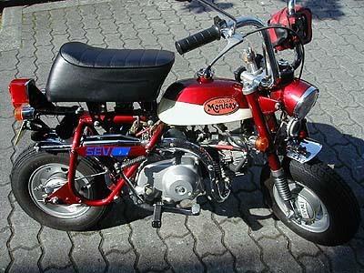 Z50a1