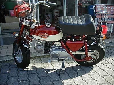 Z50a2