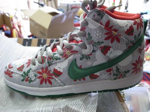 Sb_cristmas