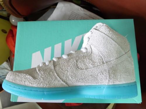 Nike_sb421b_3